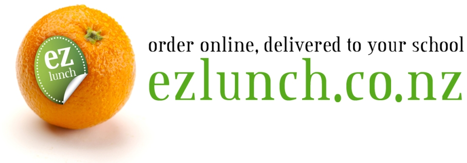 EZ Lunch Logo_words copy